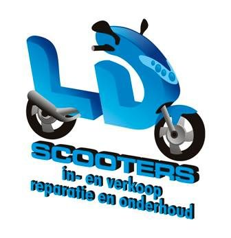 LD scooters